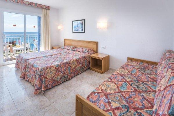 Apartments Sorrabona - фото 2