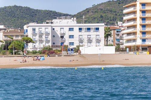 Apartments Sorrabona - фото 23
