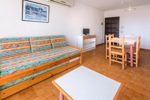 Apartments Sorrabona - фото 3