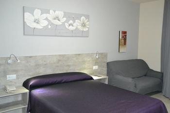Hotel Congra - фото 10