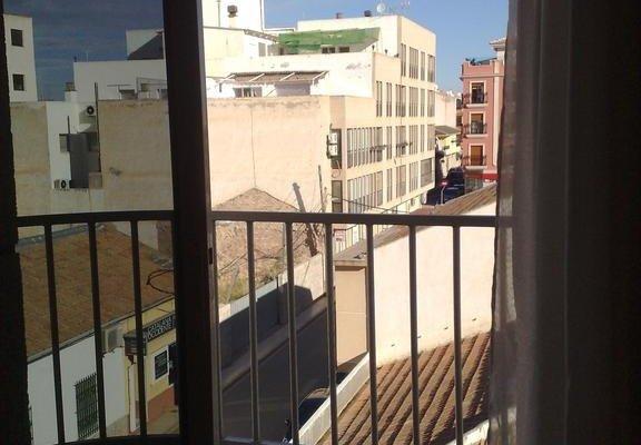 Hotel Congra - фото 19