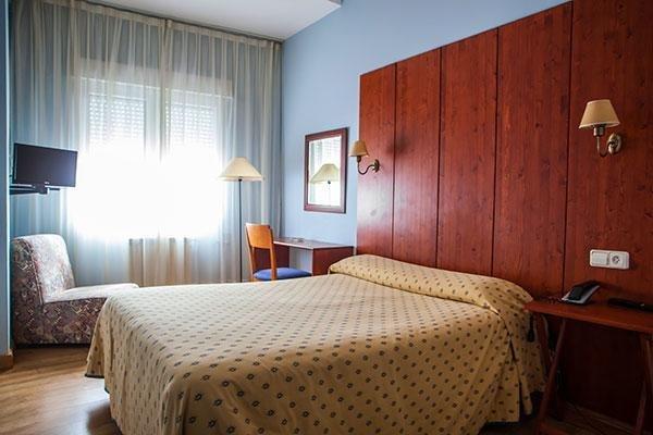 Hotel Brial - фото 1