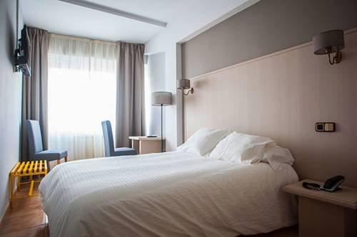 Hotel Brial - фото 10