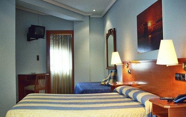 Hotel Brial - фото 11