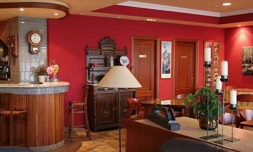 Hotel Brial - фото 15