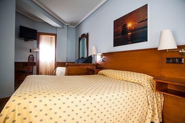 Hotel Brial - фото 3