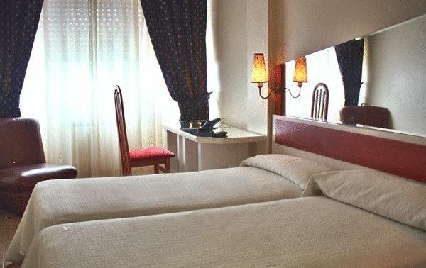 Hotel Brial - фото 5