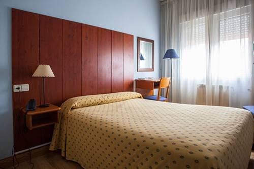 Hotel Brial - фото 7