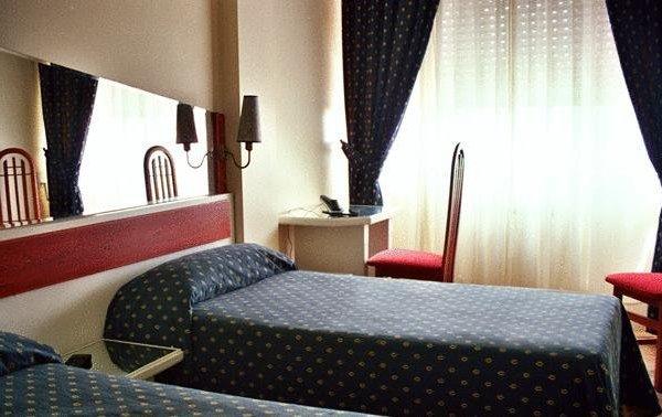 Hotel Brial - фото 8
