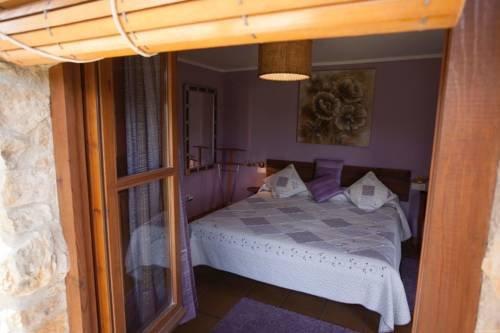 Hotel Mas Rabiol (Only Adults) - фото 3