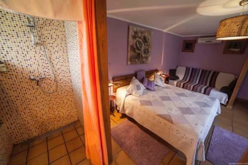 Hotel Mas Rabiol (Only Adults) - фото 4