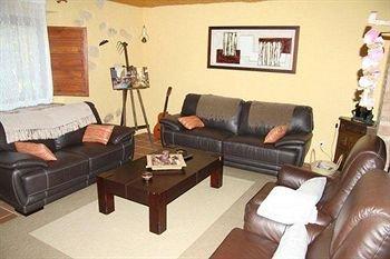 Hotel Mas Rabiol (Only Adults) - фото 7