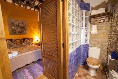 Hotel Mas Rabiol (Only Adults) - фото 8