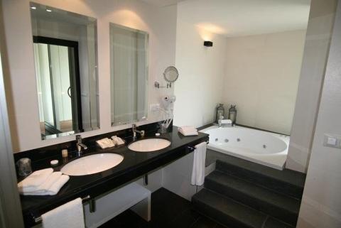 Hotel Agora Spa & Resort - фото 10