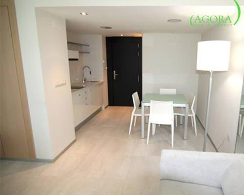 Hotel Agora Spa & Resort - фото 12