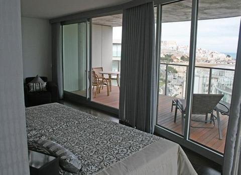 Hotel Agora Spa & Resort - фото 17