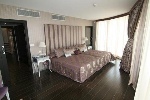 Hotel Agora Spa & Resort - фото 2