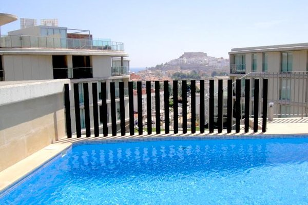 Hotel Agora Spa & Resort - фото 21