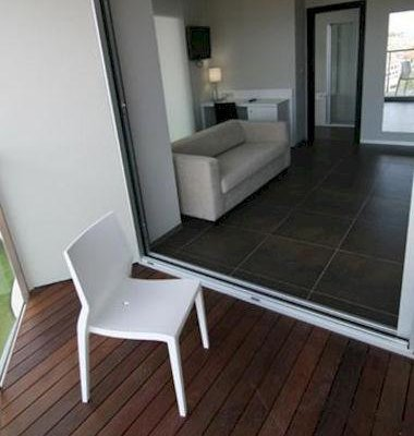 Hotel Agora Spa & Resort - фото 5