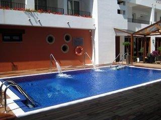 Hotel Puerto Mar - фото 22