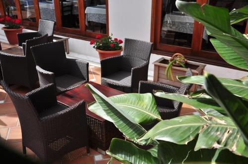 Hotel Puerto Mar - фото 3