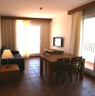Hotel Puerto Mar - фото 4