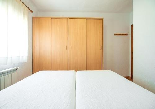 Apartamentos Tamarindos Peniscola - фото 10