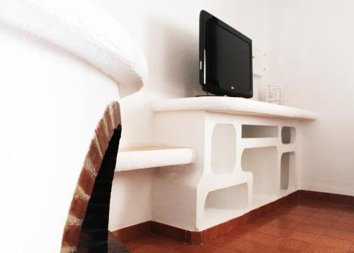 Apartamentos Tamarindos Peniscola - фото 5
