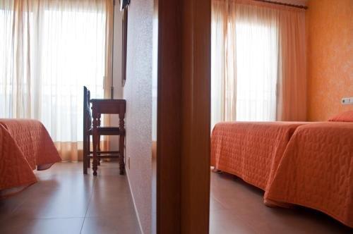 Hotel Marina - фото 5