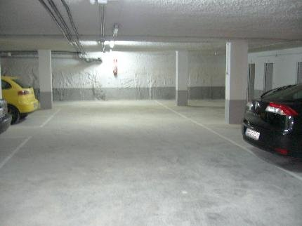 Apartamentos Los Azahares - фото 3