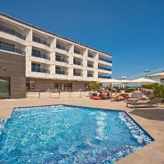 Hotel RH Portocristo - фото 20