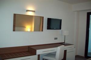 Hotel RH Portocristo - фото 4