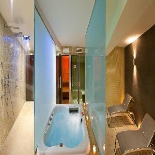 Hotel RH Portocristo - фото 6