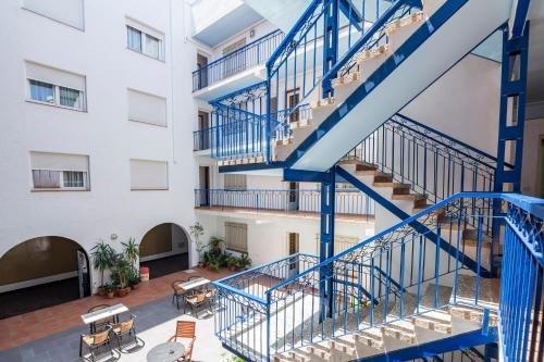Hotel Blason Junior - фото 50