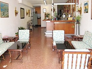 Hotel Blason Junior - фото 9