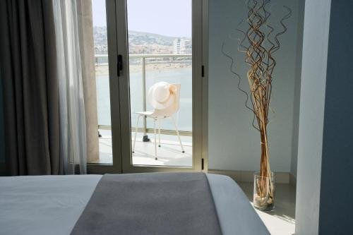 Hotel Boutique La Mar - Adults Only - фото 17
