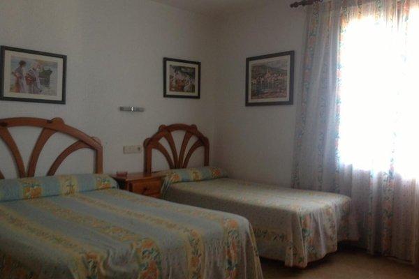 Casa Juanita - фото 1
