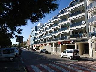 Apartamentos Peniscola Centro 3000 - фото 50