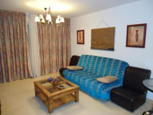 Apartamentos Peniscola Centro 3000 - фото 12