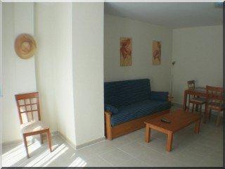 Apartamentos Peniscola Centro 3000 - фото 13