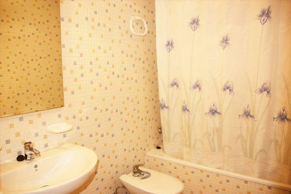 Apartamentos Peniscola Centro 3000 - фото 15