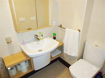 Apartamentos Peniscola Centro 3000 - фото 16