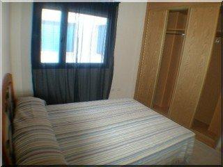 Apartamentos Peniscola Centro 3000 - фото 2