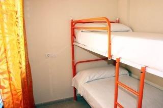 Apartamentos Peniscola Centro 3000 - фото 6