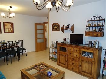 Apartamentos Peniscola Centro 3000 - фото 9