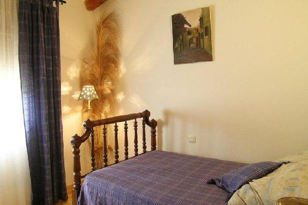 Casa Rural el Celemin - фото 1