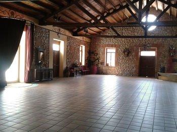 Hotel ATH Ribera del Duero - фото 4