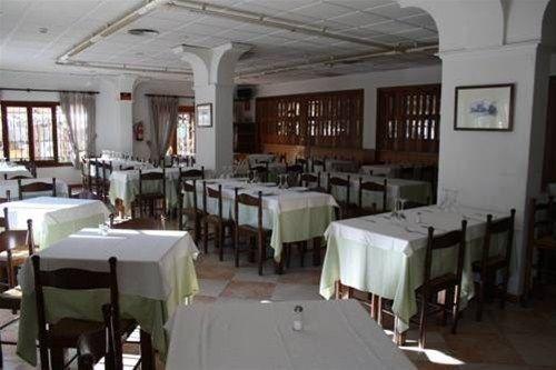 Hotel Don Baco - фото 6