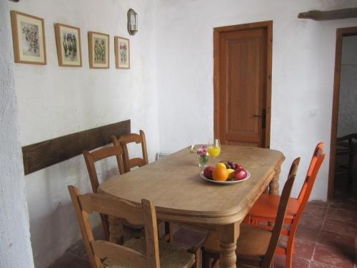 Casas de Parauta - фото 10