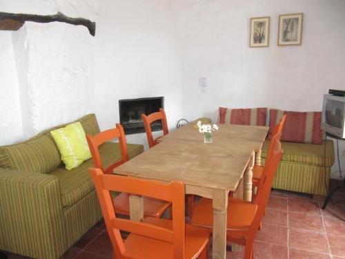 Casas de Parauta - фото 11